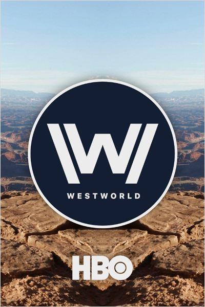 Découvrez la bande annonce vostfr de la nouvelle série HBO : WestWorld